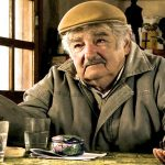 Jose Mujica From Uruguay Is The World's Most Generous President Ever!