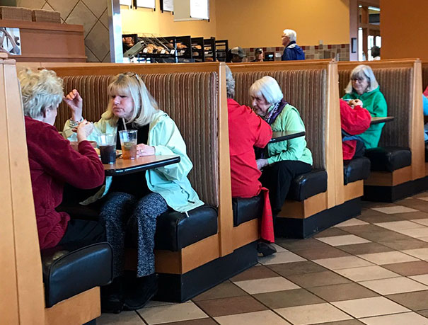 Real Life Duplicates These Pictures Will Shock You To Say The Least!