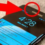 8 Secret Android Functions You Didn't Know About