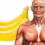Eating 2 Bananas A Day Is The Smartest Thing You Can Do And Here Is Why