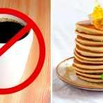 7 Types Of Breakfast You Should Avoid