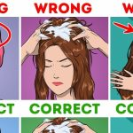Use These 10 Tricks To Avoid Washing Your Hair Everyday!