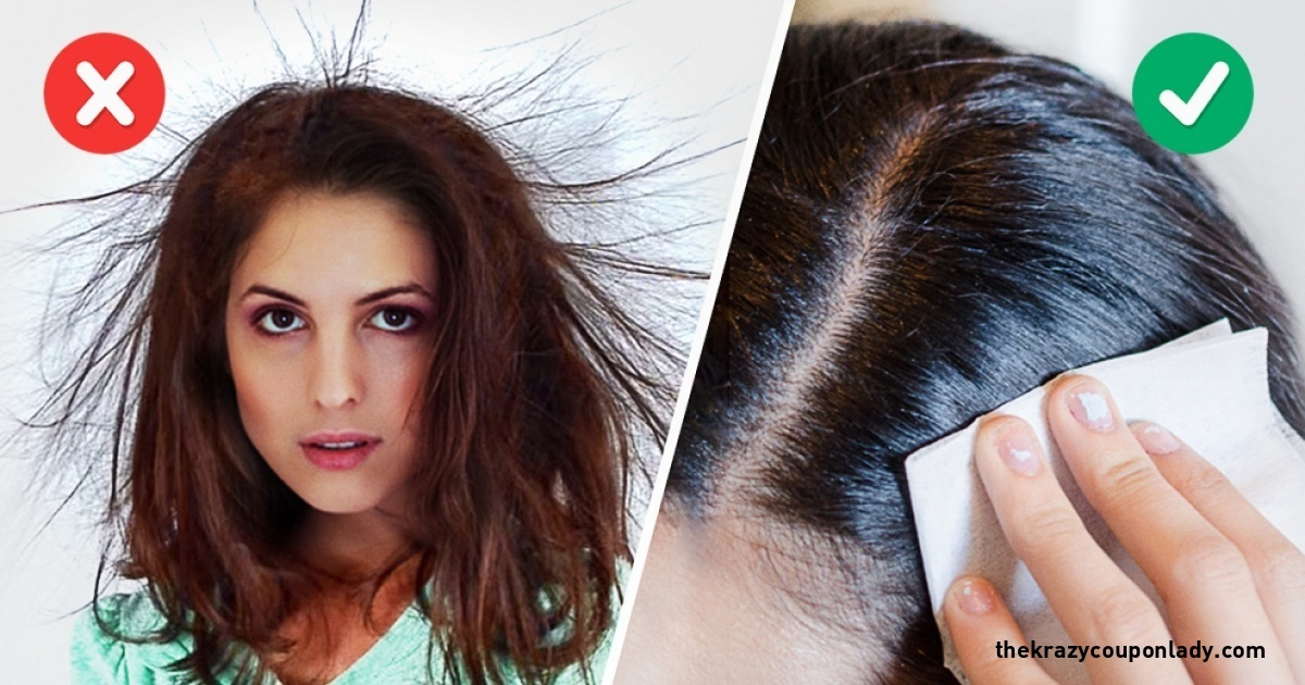 Alternate Beauty Tricks For Every Women Out There!