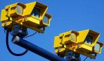 Mobile speed cameras are on the way to catch you using phone while driving